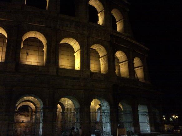 2009-07-08 - Itália - Roma (136)